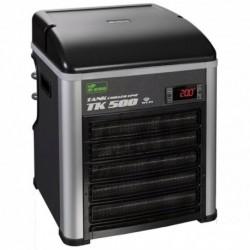 TECO Groupe froid TK500h Wi-Fi - jusqu'à 500 L