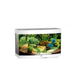 Aquarium Juwel Vision 180 - Blanc