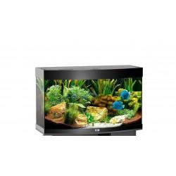Aquarium Juwel Vision 180 - Noir