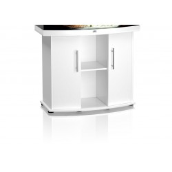 Meuble pour Aquarium Juwel Vision 180 - Blanc