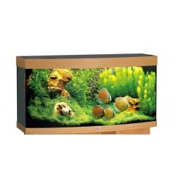 Aquarium Juwel Vision 260 Bois Hêtre