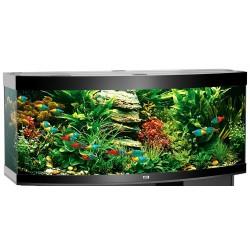 Aquarium Juwel Vision 450 - Noir