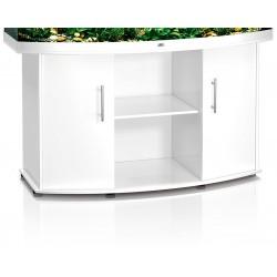 Meuble pour Aquarium Juwel Vision 450 - Blanc