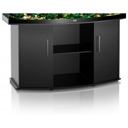 Meuble pour Aquarium Juwel Vision 450 - Noir