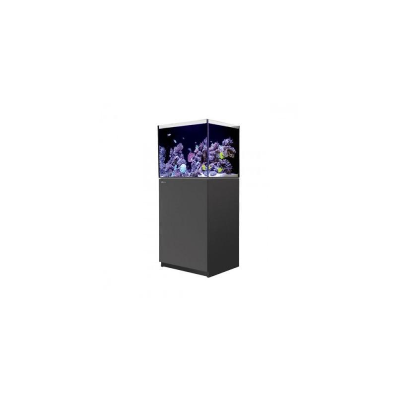 Aquarium Red Sea Reefer 170 Noir (Meuble Inclus)