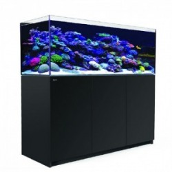Aquarium Red Sea Reefer XL 525 Noir (Meuble Inclus)