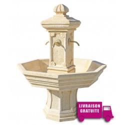 Fontaine ADONIS