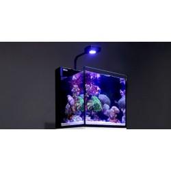 Aquarium Max Nano