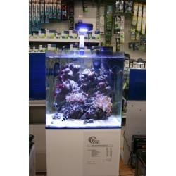 Kit eau de mer Premium 91 L tout compris