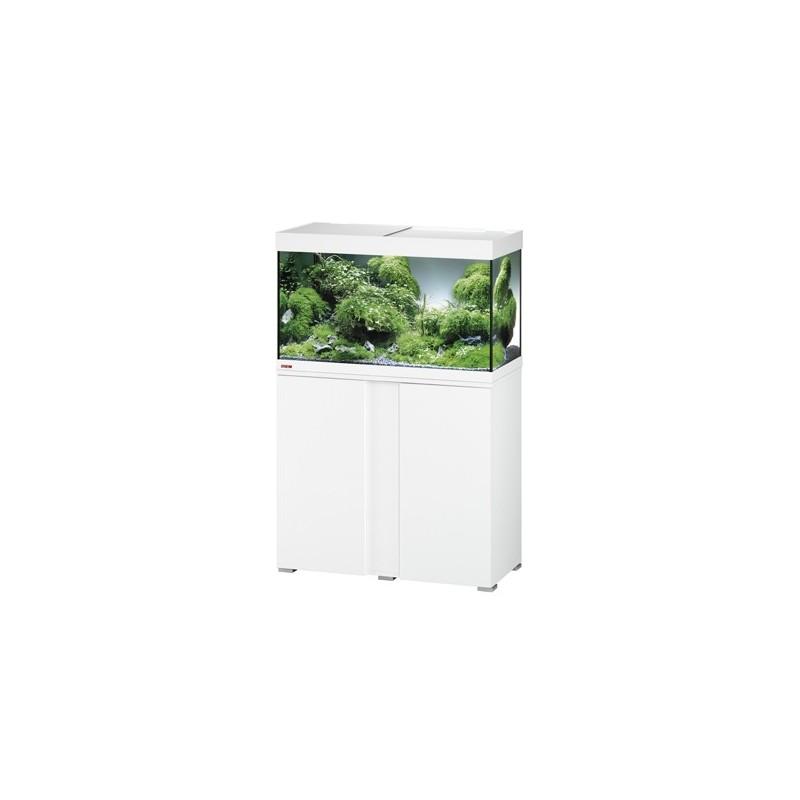 Aquarium Eheim VivalineLED 126 Blanc