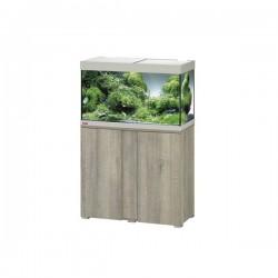 Aquarium Eheim VivalineLED 126 Chêne Gris