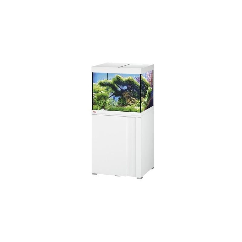Aquarium Eheim VivalineLED 150 Blanc