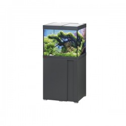 Aquarium Eheim VivalineLED 150 Anthracite / Personnalisation Anthracite
