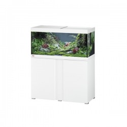 Aquarium Eheim VivalineLED 180 Blanc / Personnalisation Blanc