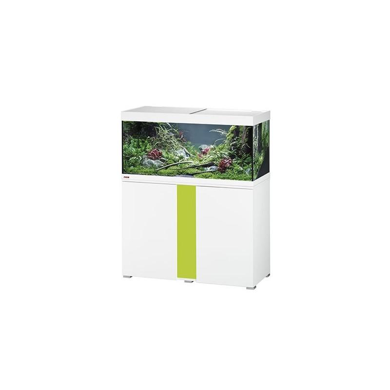Aquarium Eheim VivalineLED 180 Anthracite / Personnalisation Anthracite
