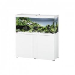 Aquarium Eheim VivalineLED 240 Blanc / Personnalisation Blanc