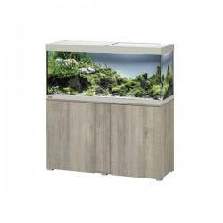 Aquarium Eheim VivalineLED 240 Chêne Gris / Personnalisation Chêne Gris