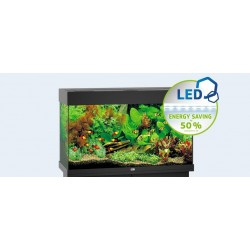 Aquarium Juwel Rio 125 Noir - LED