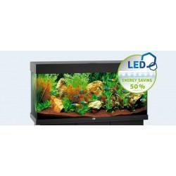 Aquarium Juwel Rio 180 - Noir - LED