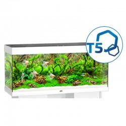 Aquarium Juwel Rio 240 - Blanc - T5