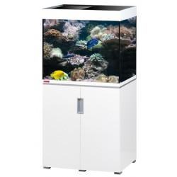 Aquarium Eheim Incpiria Marine 200 Blanc (Meuble inclus)