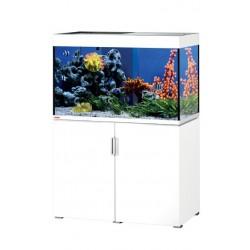 Aquarium Eheim Incpiria Marine 300 Blanc (Meuble inclus)
