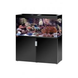 Aquarium Eheim Incpiria Marine 400 Noir (Meuble inclus)