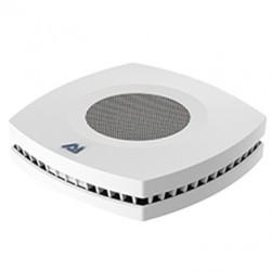 Éclairage LED eau de mer AI Prime HD Blanc (Recto)
