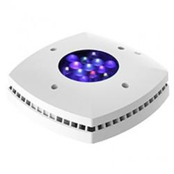 Éclairage LED eau de mer AI Prime HD Blanc (Verso)