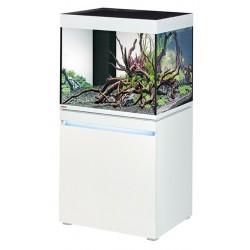Aquarium Eheim Incpiria 230 Blanc