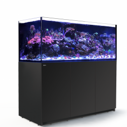 Aquarium Red Sea Reefer XXL 625 (Meuble Inclus)