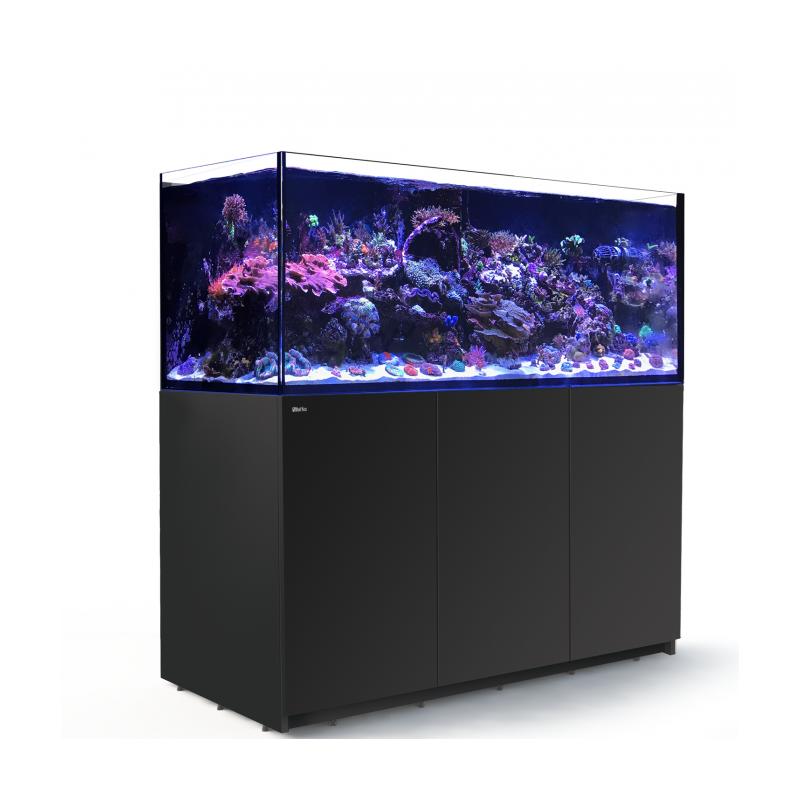 Aquarium Red Sea Reefer XXL 625 (Meuble Inclus)