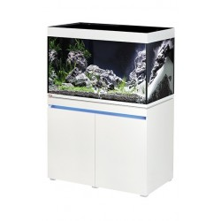Aquarium Eheim Incpiria 330 Blanc