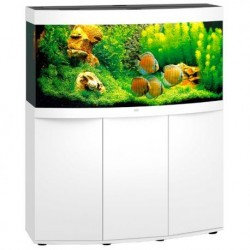 Ensemble Aquarium Juwel...