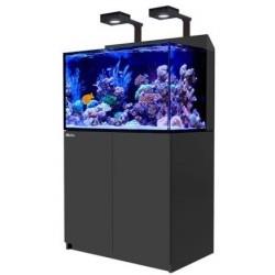 Aquarium Red Sea Max E 260 LED