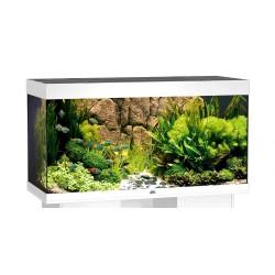 Aquarium Juwel Rio 300 - Blanc