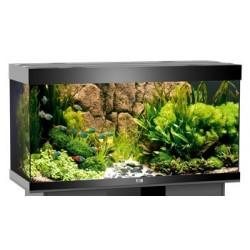 Aquarium Juwel Rio 300 - Noir