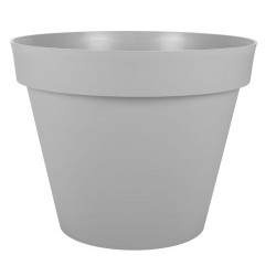 Pot Toscane Ø 60 cm rond