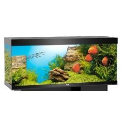Aquarium Juwel Rio 400 - Noir