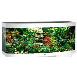 Aquarium Juwel Rio 400 - Blanc