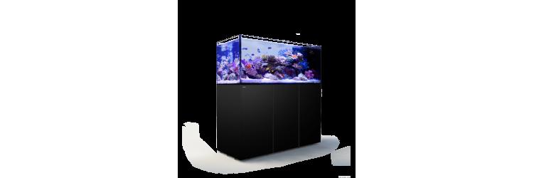 Aquarium Red Sea Reefer Peninsula P500
