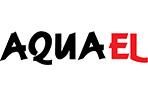 Aqua EL
