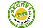 Secret Vert