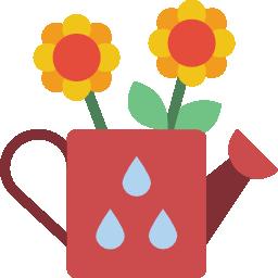 Jardin, Fleur et Animalerie - Oise et en ligne