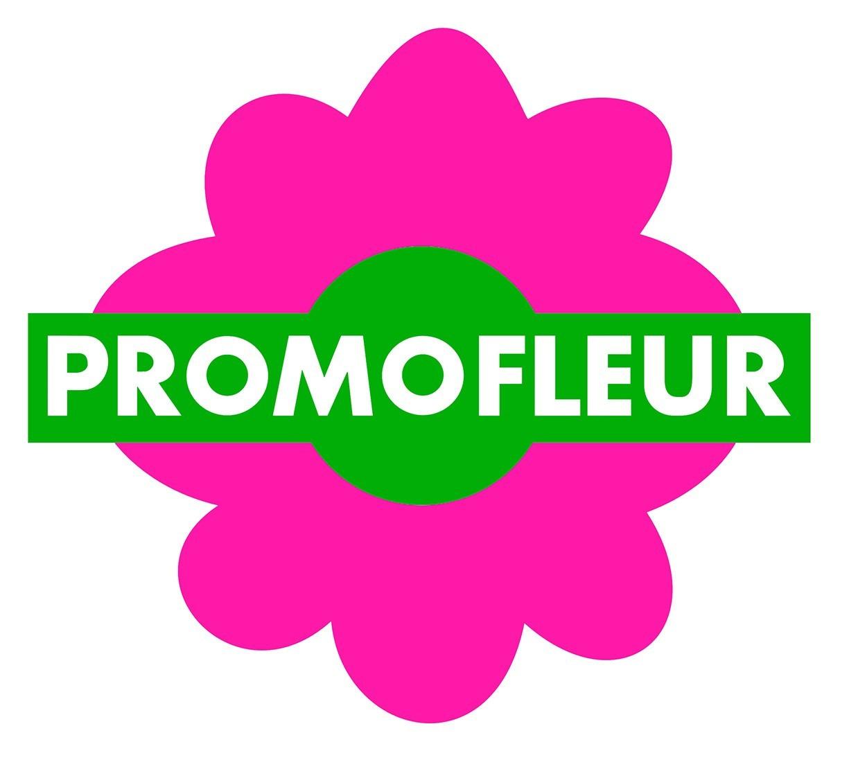 Promofleur